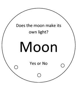 Moon Mobile