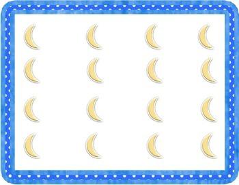 Moon, Moonlight: A Chant to Teach Beat/Rhythm & Ta/Ti-Ti