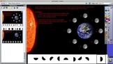 Moon Phase Activity