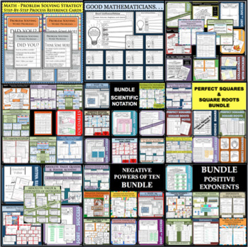 Moon Phase - Sit Sort Scramble Switch - Game Active Learning