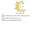Moon Phase Task