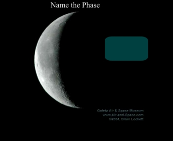 Moon Phase review preview