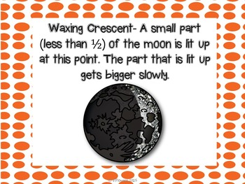 Moon Phases Posters