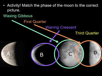 N in addition Quiz Seasons Large in addition Solar System Worksheet together with Solar System Vocabulary as well Classifying Seasons Worksheet Learn. on seasonal tilt seasons worksheet 1