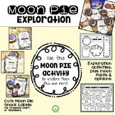 Moon Pie Exploration