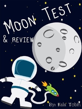 Moon Review & Test