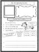 Moon Runner (Skill Practice Sheet)