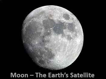 Moon Super Bundle