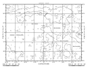 Moon Tremors part 1.0 SURFFDOGGY