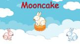 Mooncake - A Mid-Autumn Festival ESL game