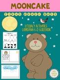 Mooncake First Grade Unit for Louisiana K-2 Guidebook