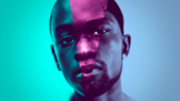 Moonlight Film Discussion Questions