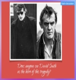 Ian Brady Myra Hindley & Moors Murders - Serial Murders - 79 Slides