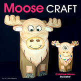 Moose Craft