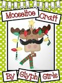 Mooseltoe Craft