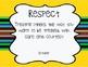 Moral Focus Posters