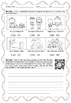 PDF Building Moral Character Intelligence: Responsibility Handouts