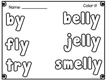 More Adventures of the Superkids Spelling Word Worksheet