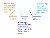 More Angles!!