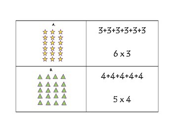 More Array Play