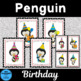 More Classroom Penguin Decor