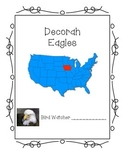 More Decorah Eagle Activities