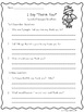 More Fall Passages: CCSS Aligned Leveled Reading Passages