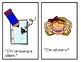 More Parts a Book Companion for Teaching Idioms with Cards