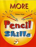 More Pencil Skills