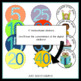More Reading Badges!  ♦ 40 Book Challenge ♦ Motivational Stickers