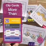 More Than Clip Card