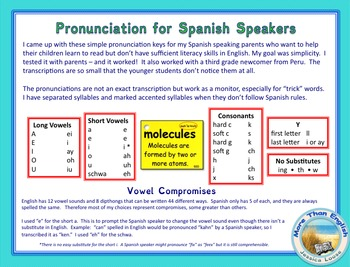 More Than SIGHT WORDS for Fluency AND Comprehension 501-1000 Bundle