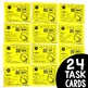 More and Less Task Cards (included in Math Task Card Bundle)