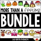 More than a Feeling - It's a Feelings Bundle