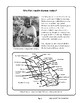 Moreno Valley, California Local History Reading Comprehension Packet