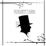 Moriarty's Band (Sherlock Holmes) Murder Mystery Scenario Game