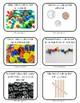 Hands-On Morning Math Activities