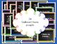 Morning Chat April Prompts Digital Version