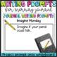 Morning Journal Writing Prompts- Full Year! Bell Work for Upper Elementary