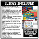 Morning Meeting and Calendar First Grade {ENTIRE YEAR BUNDLE}