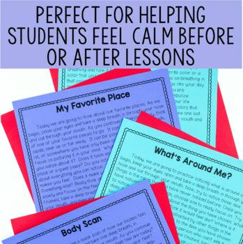 mindfulness for teachers jennings pdf