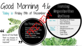 Morning Powerpoint Version 2