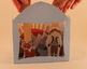 Grieg Morning Mood Puppet Show Kit