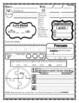 Morning Work- ELA and Reading Skills Review 1st Qtr Sampler