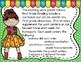 Morning Work First Grade: Reading Wonders Unit 1 Week 2
