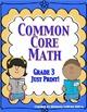 Bundle Morning Work Activities Printables Math Grammar Com