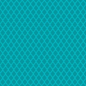 12x12 Digital Paper - Basics: Moroccan (600dpi) - FREE!
