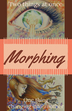Morphing Poster