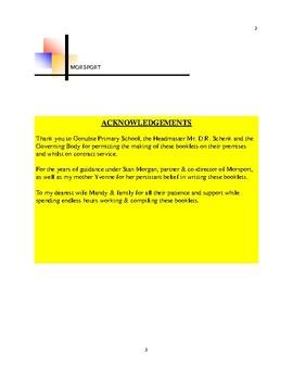 Physical Education Sport Skills Evaluation / Testing. Original Version. Gr. 4-7