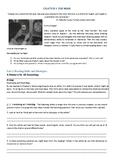 Mosaic 2 chapter 6 student worksheet